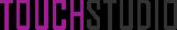 Izdelava spletnih strani TOUCHSTUDIO Logo