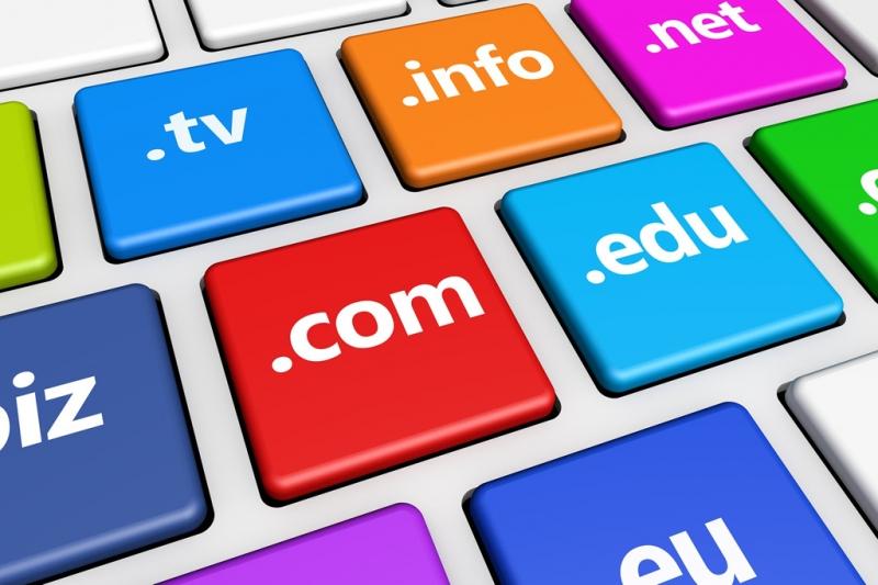koncnica-si-domena-touchstudio-izdelava-spletnih-strani