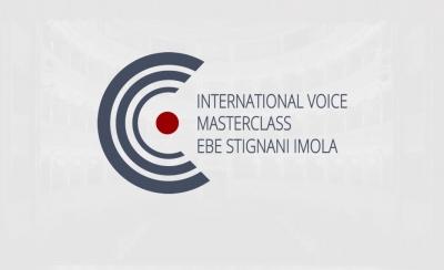 Oblikovanje in izdelava logotipa Elvira Hasanagić