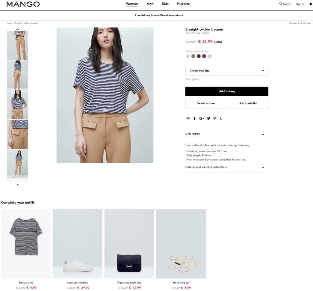mango-izdelava-spletne-trgovine-touchstudio