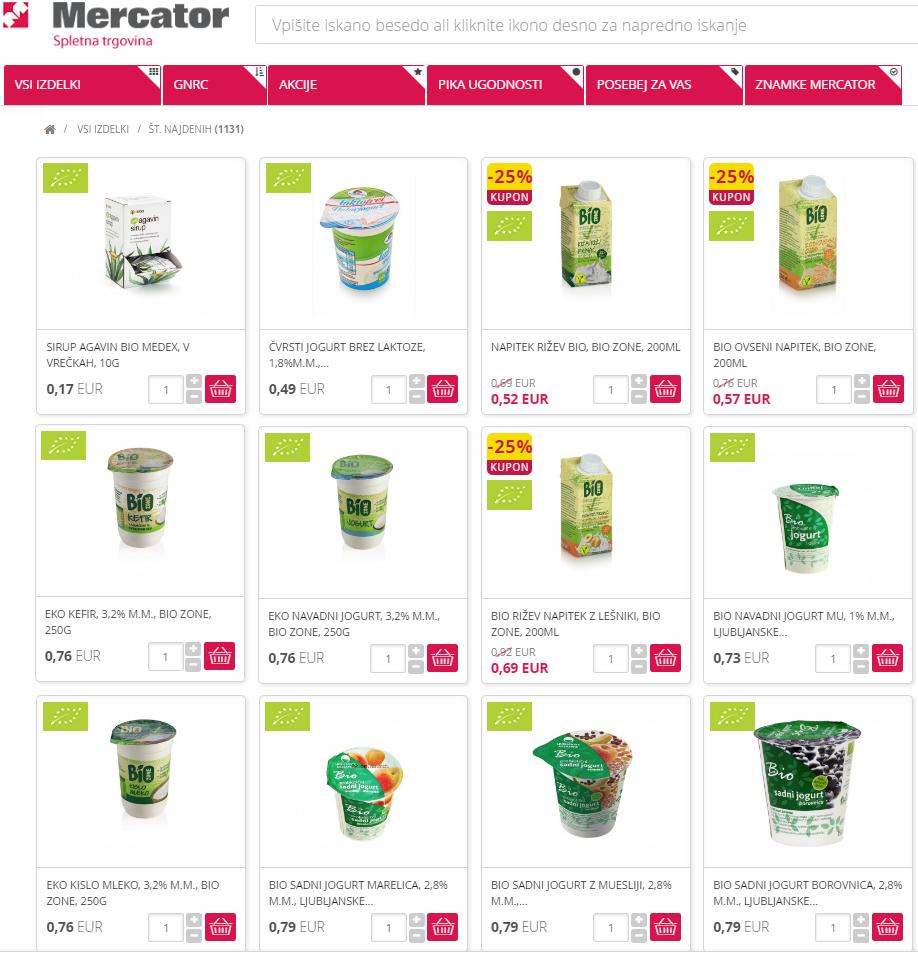 mercator-bio-hrana-spletne-strani-touchstudio
