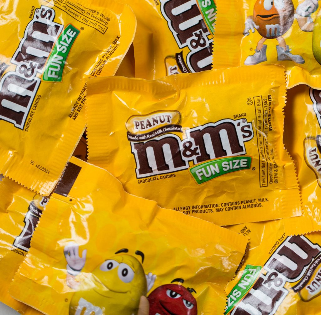 m&m-cokolada-izdelava-spletnih-strani-touchstudio