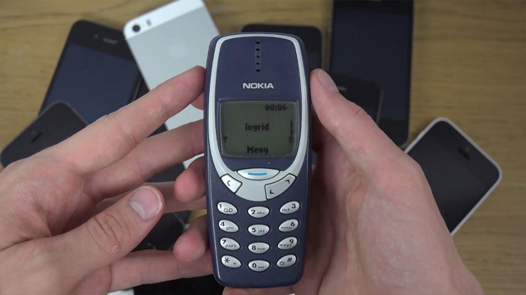 new-nokia-3310-touchstudio-izdelava-spletnih-strani