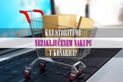 nezakljucen-nakup-Touchstudio-izdelava-spletnih-strani