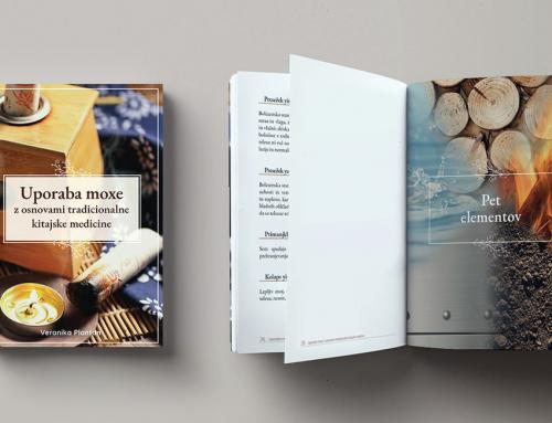 Knjiga TEM