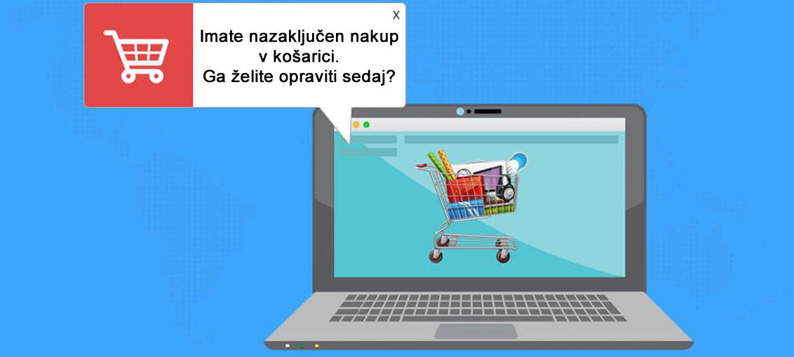 opuscena-kosarica-Touchstudio-izdelava-spletnih-strani