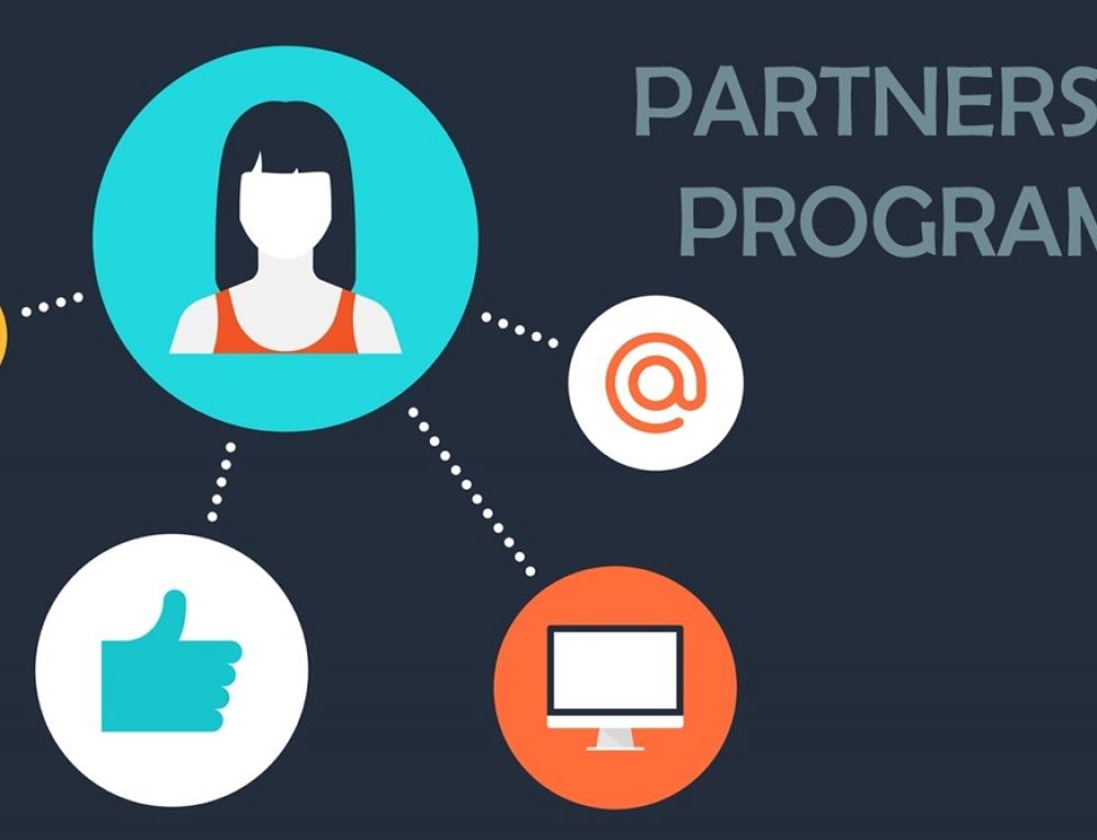 Partnerski program v Opencart-u