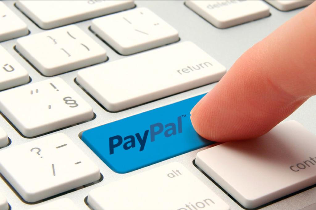paypal-opencart-placila-touchstudio-izdelava-spletnih-strani
