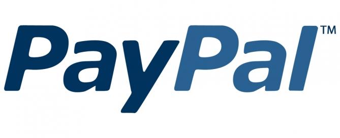 paypal-touchstudio-izdelava-spletnih-strani