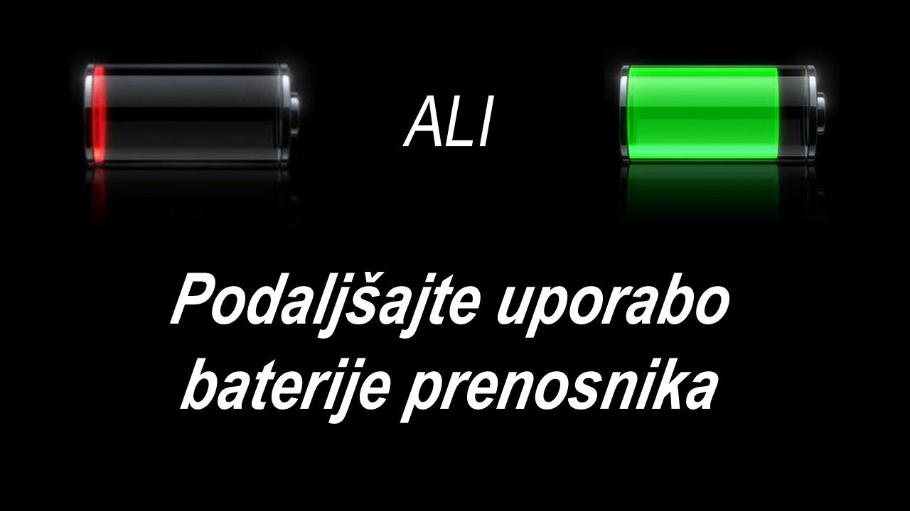 podaljsajte-uporabo-baterije-prenosnika-touchstudio-izdelava-spletnih-strani
