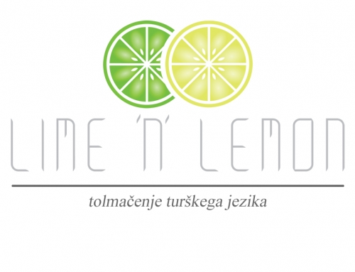 Lime'n Lemon
