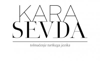 Prevajanje in tolmačenje Kara Sevda - Moja boš Burak Burak Özçivit