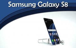 samsung-galaxy-s8-specs-touchstudio-izdelava-spletnih-strani
