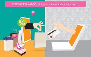 sestevki-narocilu-uredi-kosarico-blagajno-touchstudio-izdelavaspletnihstrani