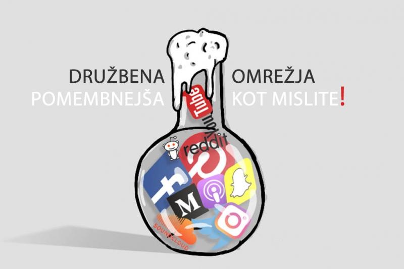socialna-omrezja-touchstudio-izdelava-spletnih-strani-031-396-041