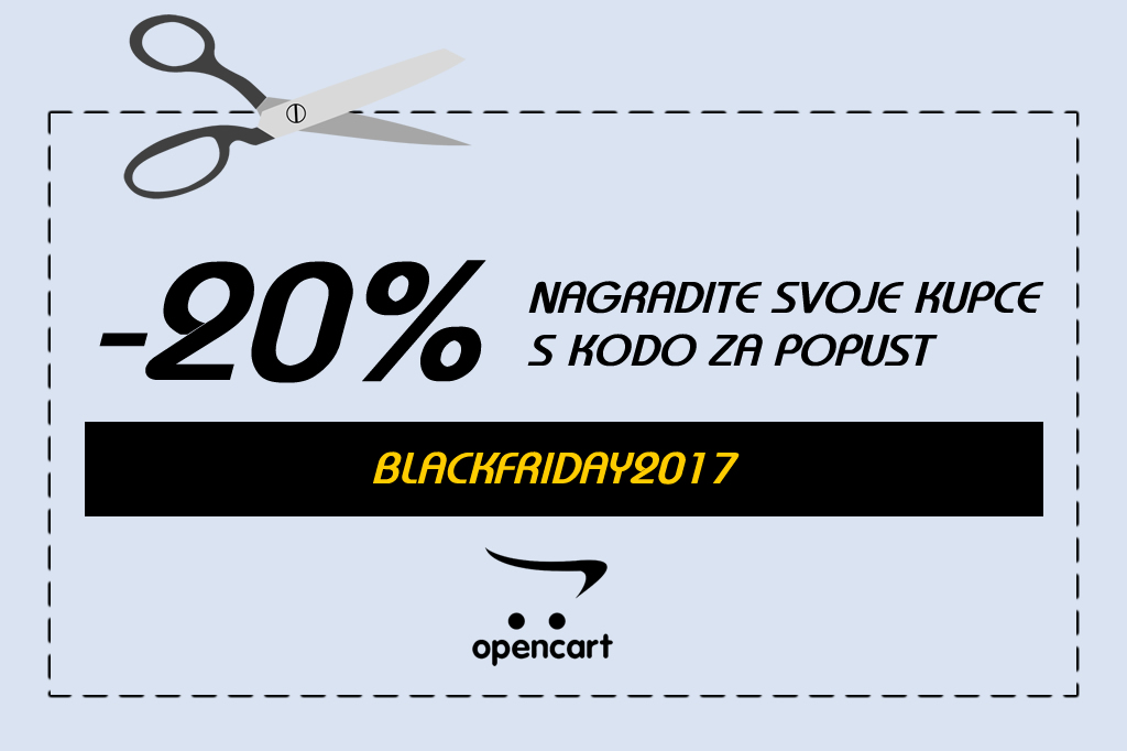 spletnatrgovina-kodazapopust-opencart