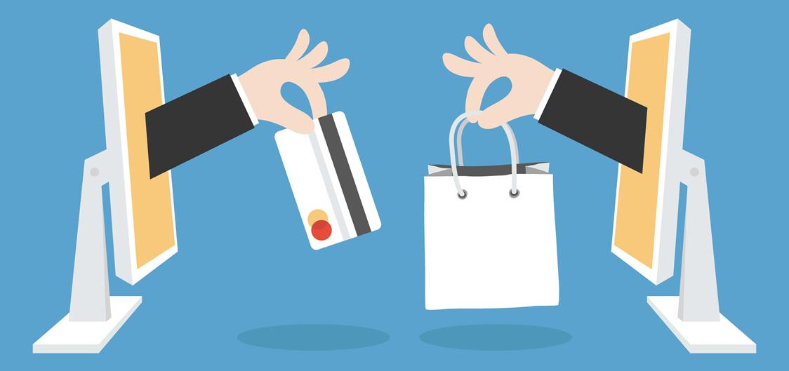 spletno-nakupovanje-Touchstudio-izdelava-spletnih-strani-031-396-041