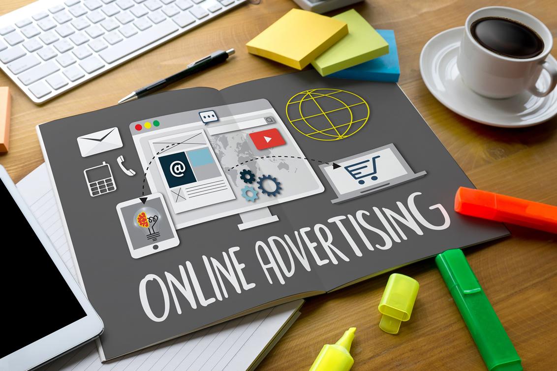 spletno-oglasevanje-touchstudio-izdelava-spletnih-strani