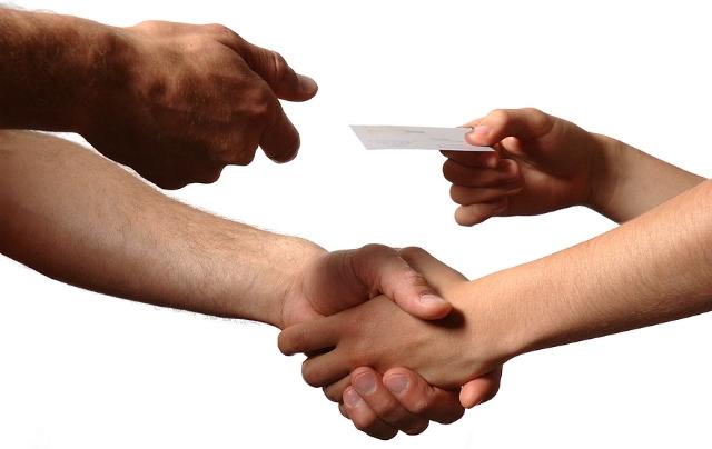 teorija vzajemnosti spletna prodaja izdelava spletne strani touchstudio