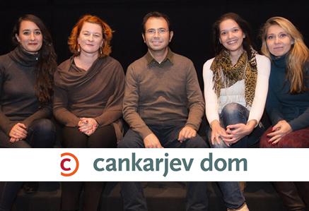 Tolmačenje turškega jezika v can