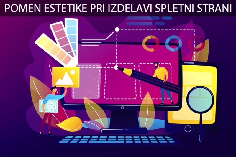 vizualna-podoba-izdelava-spletnih-strani-Touchstudio-031396041