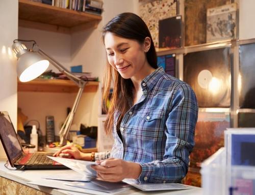 Vnos izdelkov v vašo spletno trgovino Opencart