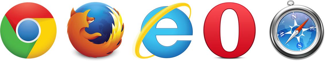 vzdrzevanje-spletne-strani-touchstudio-izdelava-spletne-trgovine