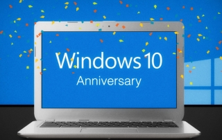 windows-10-anniversary-touchstudio-izdelava-spletnih-strani