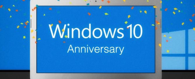 windows-10-anniversary-touchstudio-izdelava-spletnih-strani