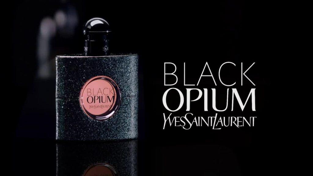 yves-saint-laurent-ysl-black-opium-parfum-izdelava-spletnih-strani-touchstudio