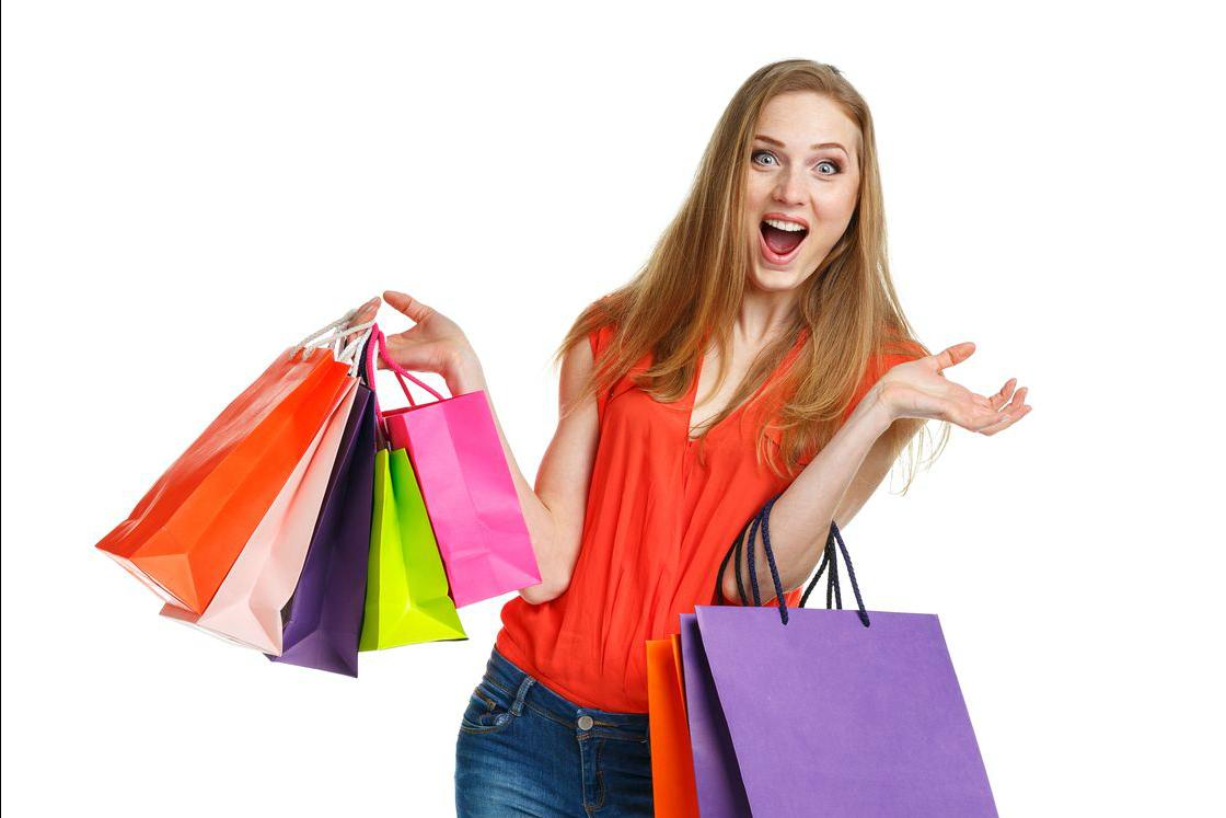Ponudite nakup brez registracije in povečajte prodajo