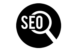 SEO Optimizacija in gAnalytics