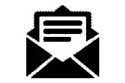 Pošiljanje e-pošte