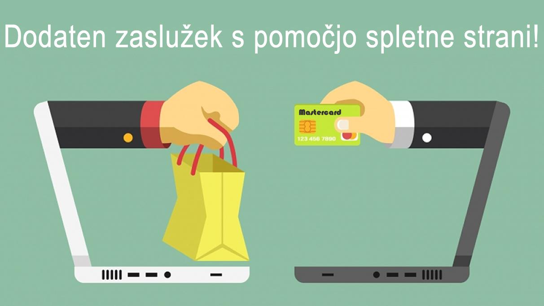 zasluzek-spletne-strani-touchstudio-izdelava-spletnih-strani